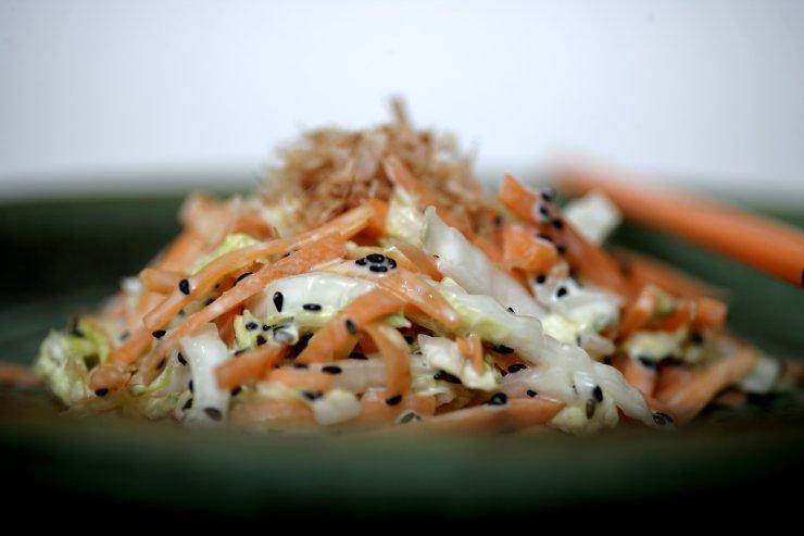 japanese-coleslaw1