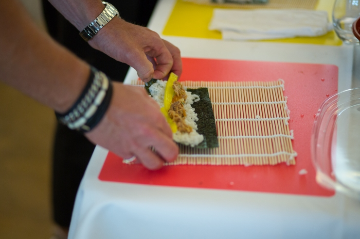 Hashi Event By Alex Mac-Praed (25 of 70)