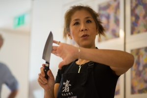 Hashi Event By Alex Mac-Praed (43 of 70)