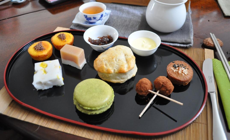 teanamu-cakes-and-scones2