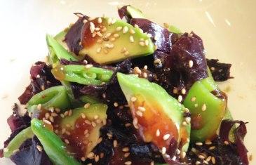 sea-veg-avocado-umeboshi-sauce-main-1