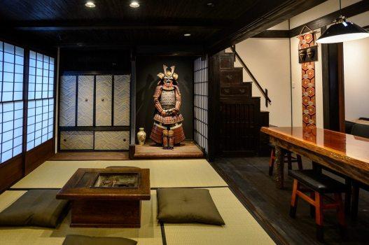 150812_Kyoto-Toji-Machiya-5604-2